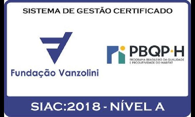 Logo BRNPar CPBQ+ NIVEL A