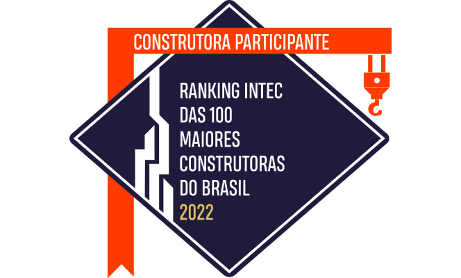 Logo Ranking Intec